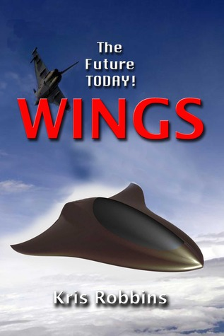 Wings - The Future TODAY!