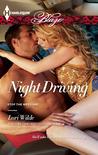 Night Driving by Lori Wilde