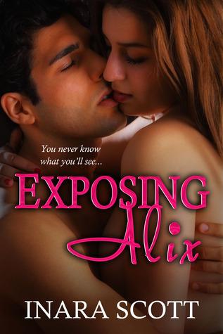 Exposing Alix