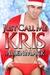 Just Call Me Kris