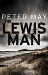 The Lewis Man (Lewis Trilogy, #2)