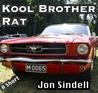 Kool Brother Rat
