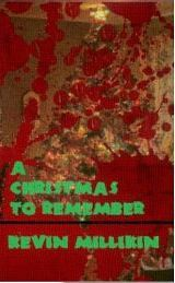 a-christmas-to-remember-a-zombie-story