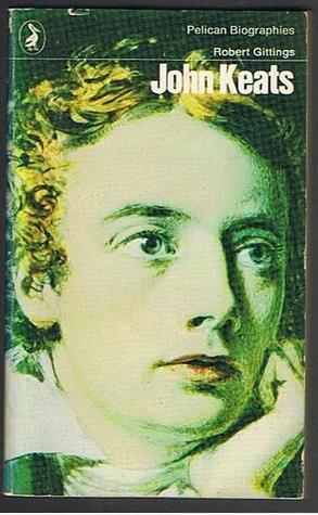 john keats biography summary