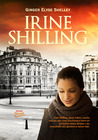 Irine Shilling