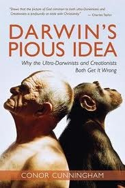 Darwins Pious Idea: Why the Ultra-Darwinists and Creationists Both Get It Wrong (ePUB)