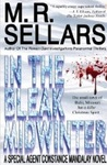 In The Bleak Midwinter by M.R. Sellars