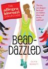 Bead-Dazzled: The Allegra Biscotti Collection