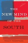 The New Mind of the South ebook download free