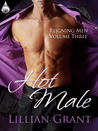 Hot Male (Reigning Men, #3)