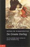 De Groote Oorlog: Het Koninkrijk België tijdens de Eerste Wereldoorlog