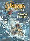 Ormen i dybet (Valhalla, #7)