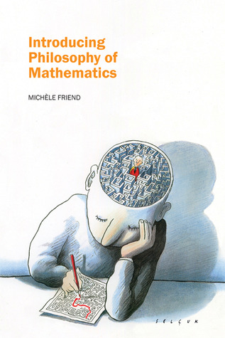 download Techniques of Multivariate Calculation 1976