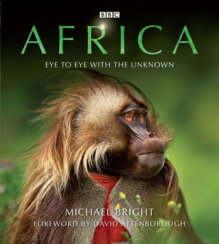 Africa: Eye to Eye with the Unknown