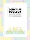 Convivial Toolbox...