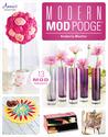 Modern Mod Podge®