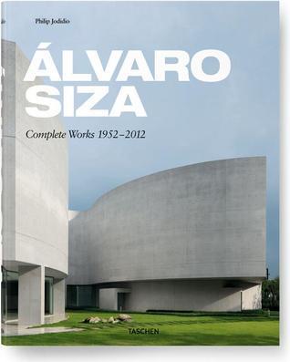 Álvaro Siza: Complete Works 1952-2013