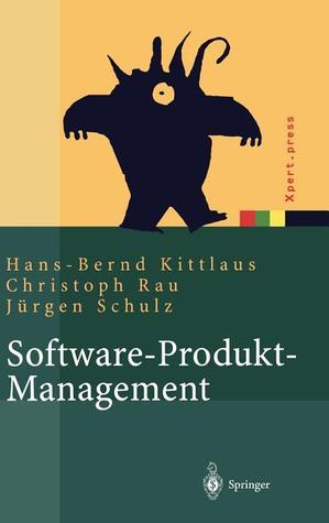 Software-Produkt-Management: Nachhaltiger Erfolgsfaktor bei Herstellern und Anwendern