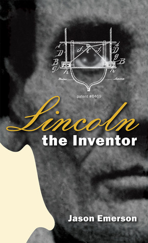 lincoln-the-inventor