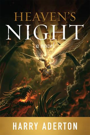 heaven-s-night