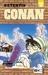Detektiv Conan 10 by Gosho Aoyama