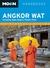 Moon Angkor Wat: Including ...