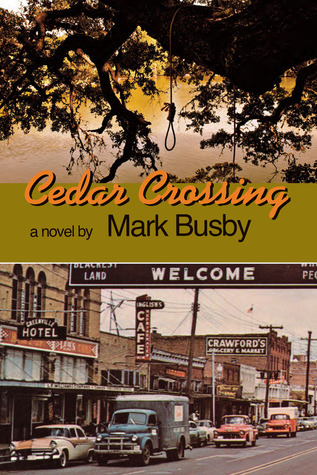 cedar-crossing