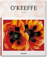 Georgia O'Keeffe, 1887-1986: Flowers in the Desert