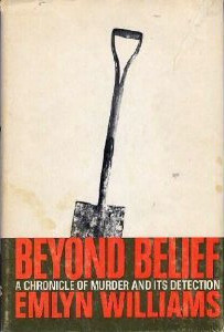 Beyond Belief: A Chronicle of Murder and Its Detection