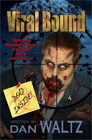 viral-bound