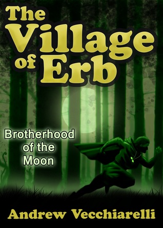 The Village of Erb