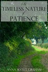 The Timeless Nature of Patience