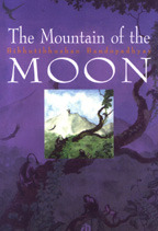 Mountain Of The Moon