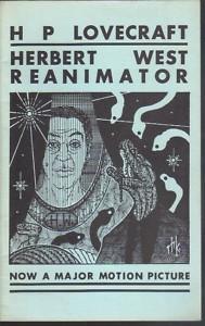 herbert-west-reanimator