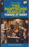 Terror by Night (The Partridge Family, #5)