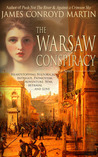 The Warsaw Conspiracy (The Poland Trilogy #3)