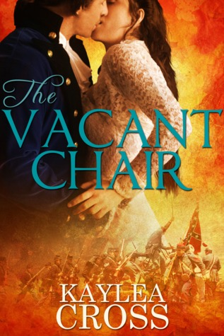 The Vacant Chair
