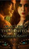 The Hunted by Virginia McKevitt