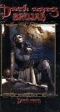 Dark Ages: Brujah (Dark Ages Clan Novel, #8)