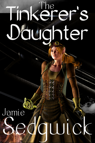 the-tinkerer-s-daughter