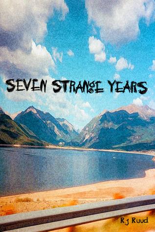seven-strange-years