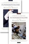 Fundamentalism in the Modern World 2 Volume Set