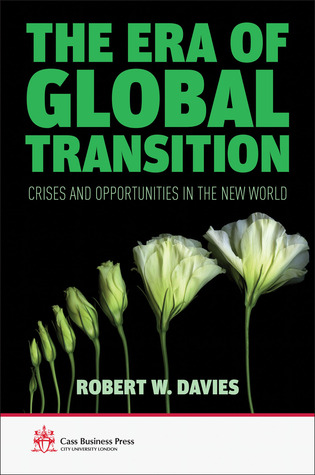 the-era-of-global-transition-crises-and-opportunities-in-the-new-world