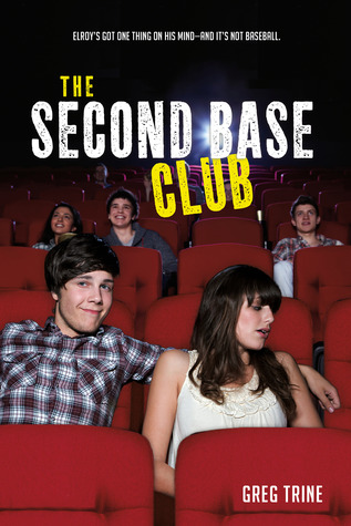 The Second Base Club