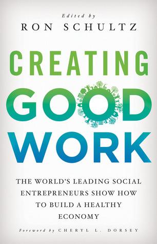 The Social Entrepreneurship Handbook