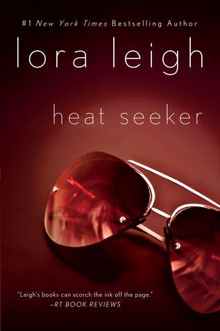 Heat Seeker(Elite Ops 3)