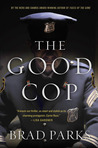 The Good Cop (Carter Ross, #4)