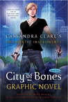 City of Bones by Mike Raicht
