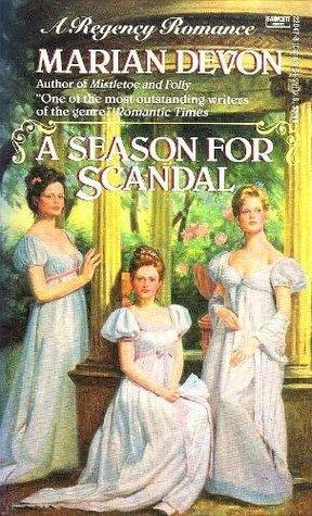 a-season-for-scandal