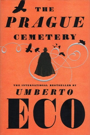the-prague-cemetery